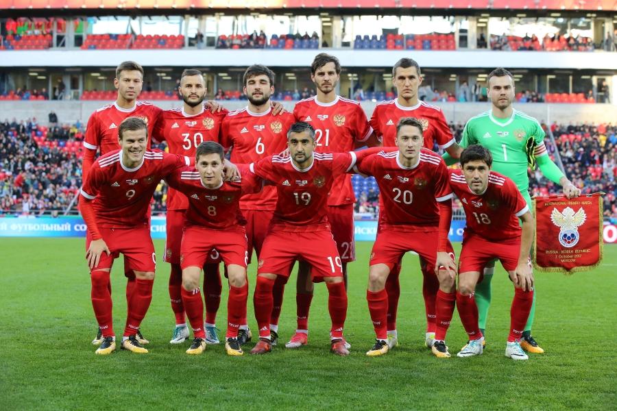 счет южная россия корея 2018 прогноз футбол аналитиков какой