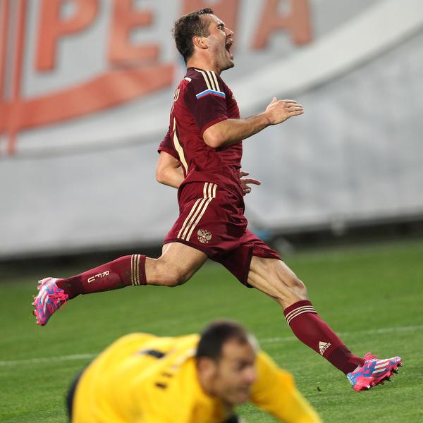 россия-азербаджан матч прогноз на