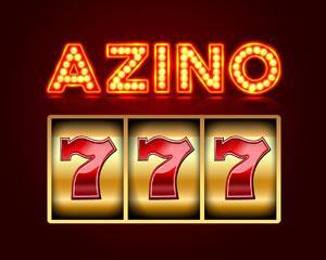 Мобильная версия Азино 777 бонус