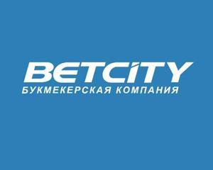 БК Бетсити