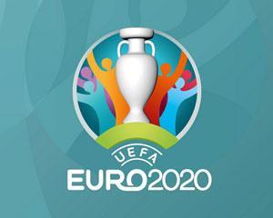 Евро-2020