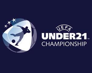 Молодежный Евро-2021