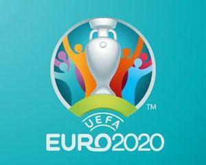 Сегодня состоится жеребьевка Евро-2020