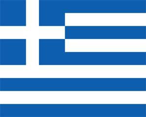 Греция – Россия. Обсуждение матча