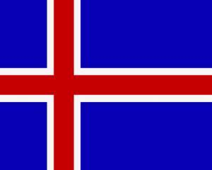 Сегодня. Россия против Исландии