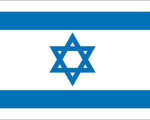 Израиль – Россия. Обсуждение матча