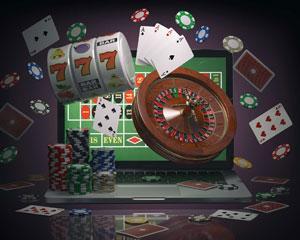 Рейтинг казино: где мы любим играть и почему