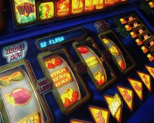 Надежное казино онлайн с привлекательным интерфейсом
