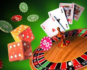 ТОП онлайн казино обзор лучших площадок