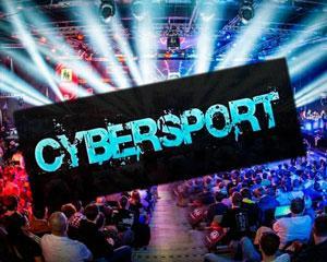 Контора ggbet.top - ставки на киберспорт