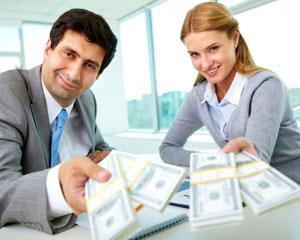 Все об особенностях получения и выплате кредитов на Украине