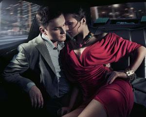 16 способов разнообразить свою сексуальную жизнь