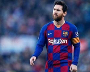 Лучшие легионеры мирового футбола