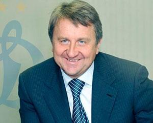 Евгений Муравьёв