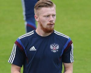 Иван Новосельцев