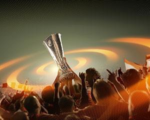 Ницца – Локомотив: прогноз на матч
