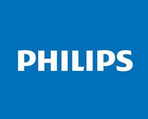 Галогенные лампы Philips для автомобилей