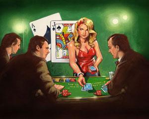 Особенности регистрации и вывода денег в казино Пин Ап