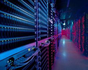 Выделенный сервер и когда он необходим