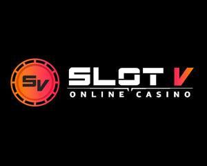 Slot V