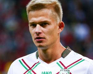 Егор Сорокин