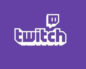 Развитие каналов в Twitch