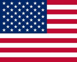Россия – США. Обсуждение матча