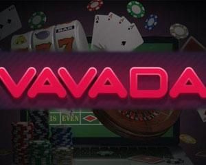 Интернет-казино Вавада и его уникальные предложения