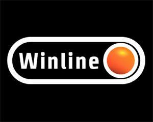 Winline: выбирай надежного букмекера!